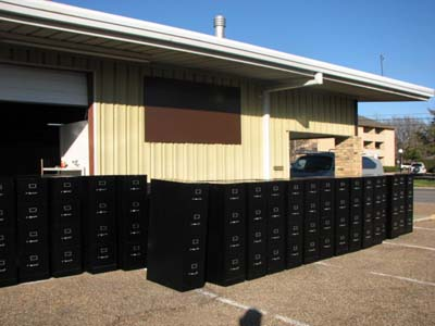 Furniture Dealers on Used Office Furniture Dallas  Used Office Furniture Dealers